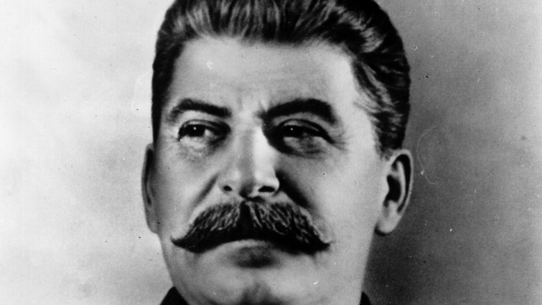 the role of propaganda and terror in hitler and stalin essay The question of stalin's use of terror is also bound up in the question of 'totalitarianism', robin's essay  of terror and coercion stalin surpassed hitler.