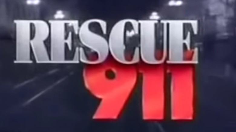 questions asked by 911
