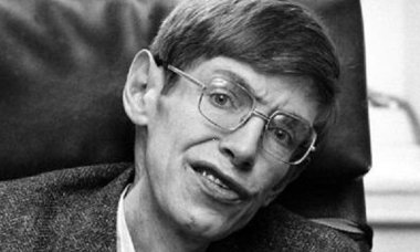 what-many-don_t-know-about-stephen-hawking