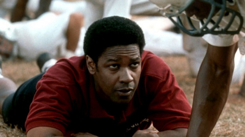 """book report on remember the titans Remember the titans plot summary by gunnar harrison the movie """"remember the titans"""" (titans) is a timeless classic that is featured in classrooms and homes all."""