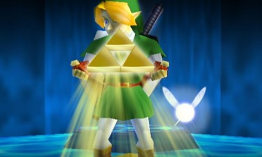 false-facts-about-the-legend-of-zelda-you-thought-were-true (1)
