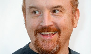 the-truth-about-louis-ck (1)