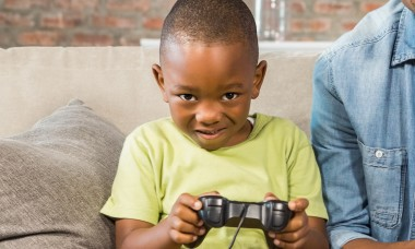 ways-playing-video-games-really-good