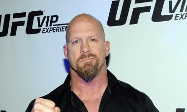 whatever-happened-stone-cold-steve-austin