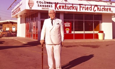 colonel-sanders-crazy-real-life-story