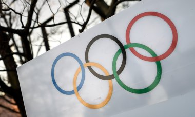 crimes-committed-olympics