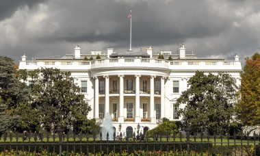 messed-up-white-house