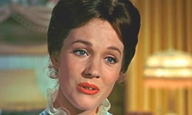 mary-poppins-messed-up