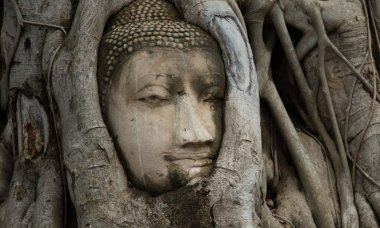 strangest-places-man-made-objects-found-buddha