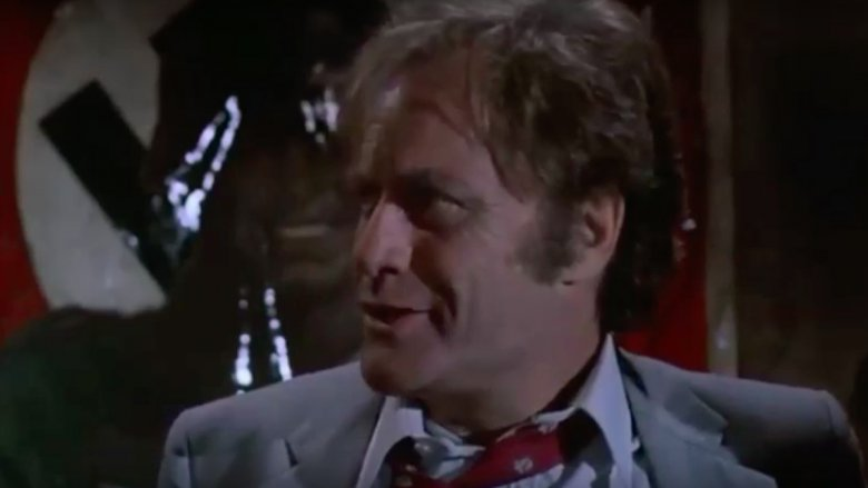 twilight zone vic morrow