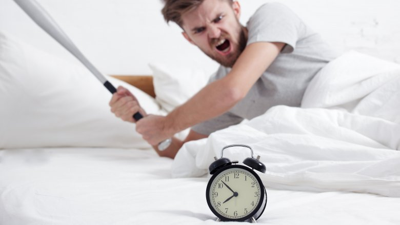 Bizarre daylight saving time facts you never knew