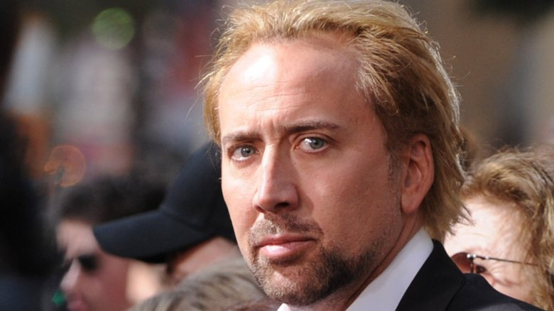 nicolas cage - photo #26