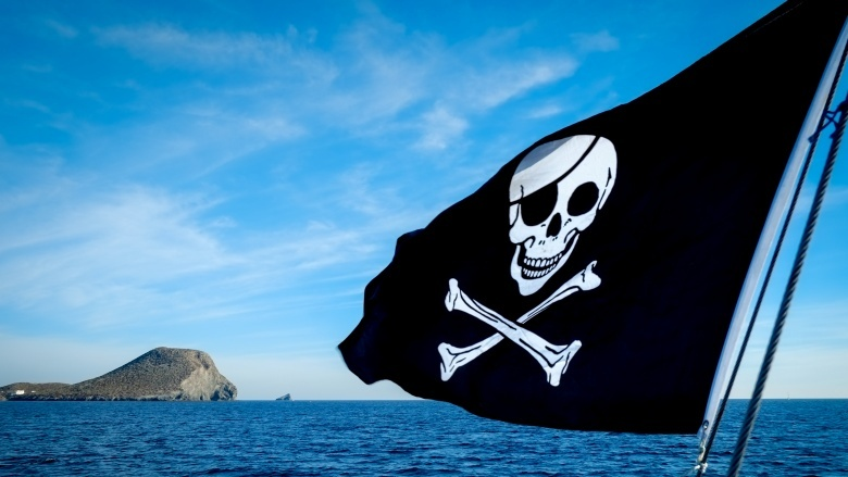 Crazy ways developers punished video game pirates