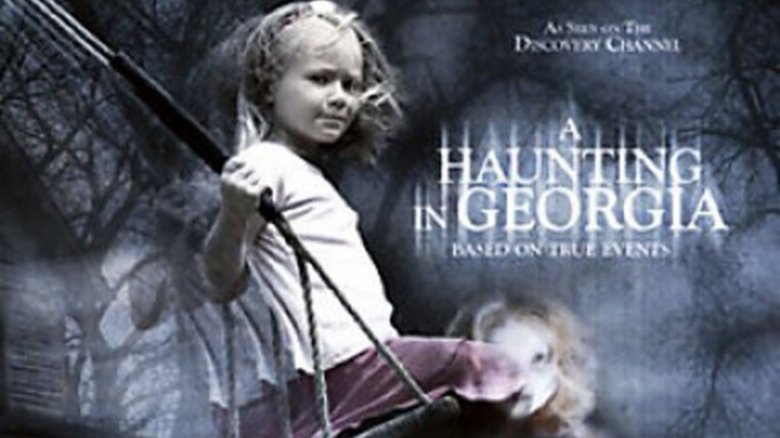 documentales paranormales