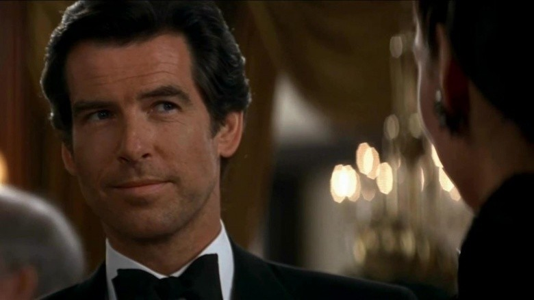 goldeneye pierce brosnan