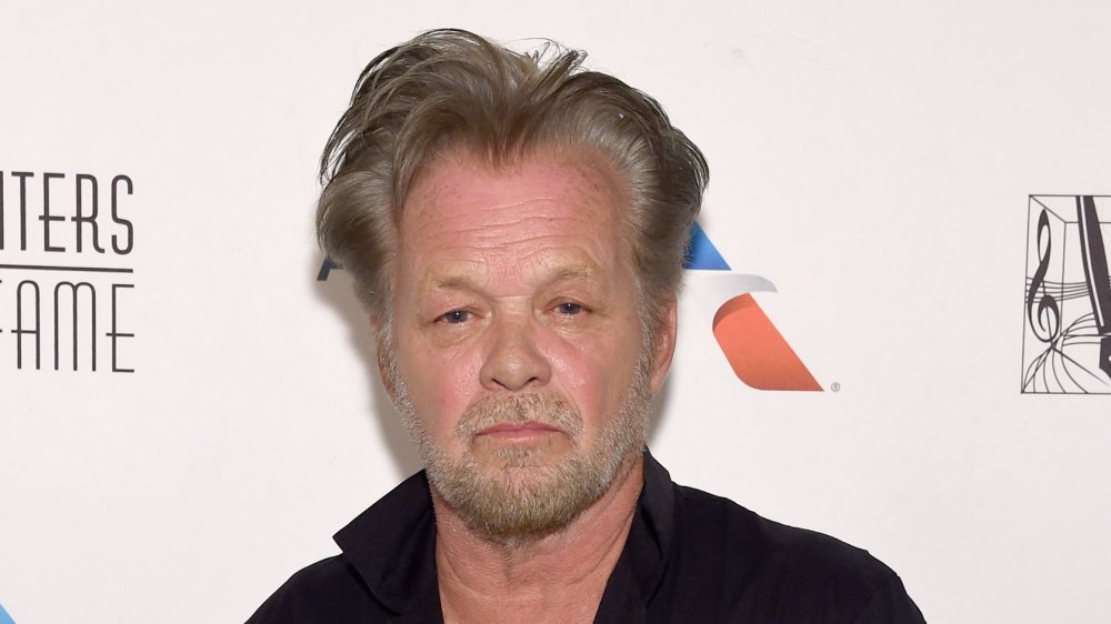 Here's How Much John Mellencamp Is Really Worth