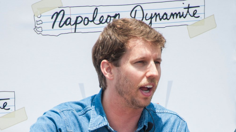 Here's how much money Jon Heder made for Napoleon Dynamite