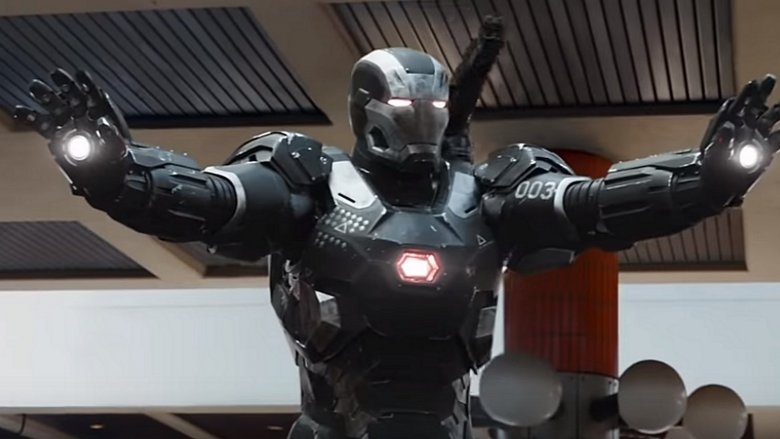 war machine rhodes don cheadle marvel