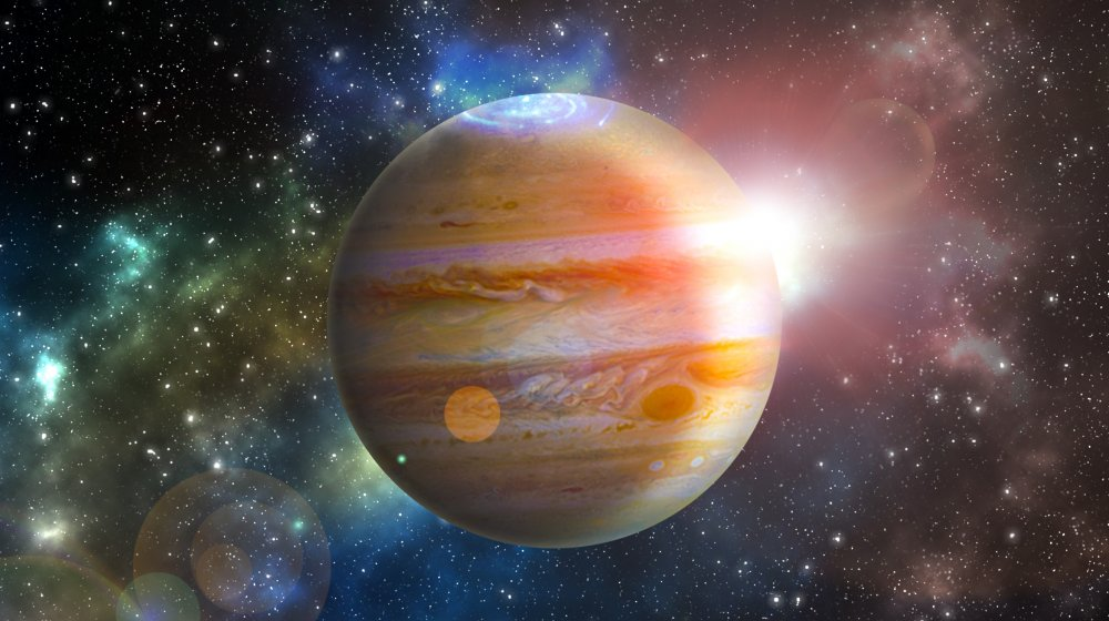 What Do We Know About The New Planet in Our Solar System