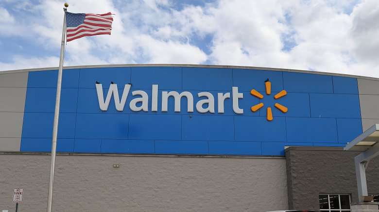 Shady secrets Walmart doesn't want you to know