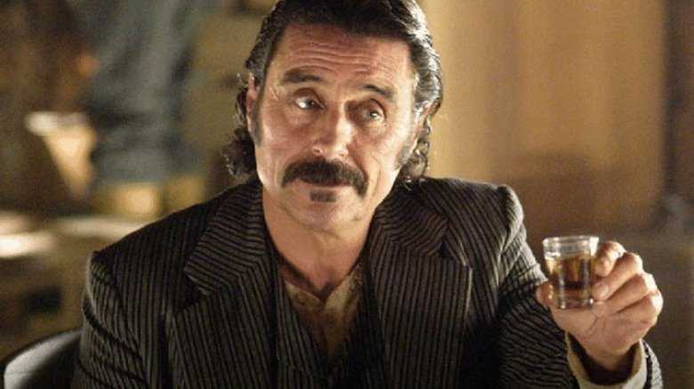 deadwood swearengen