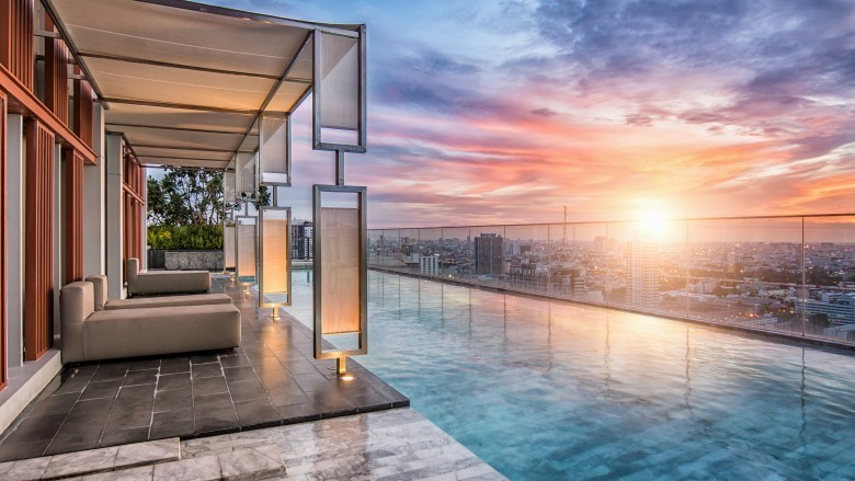 Ridiculously Expensive Apartments We Ll Never Get To Live In