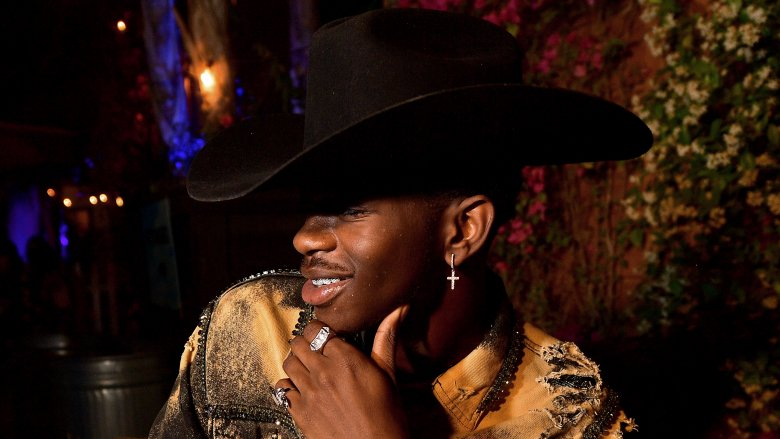 The real meaning of Old Town Road
