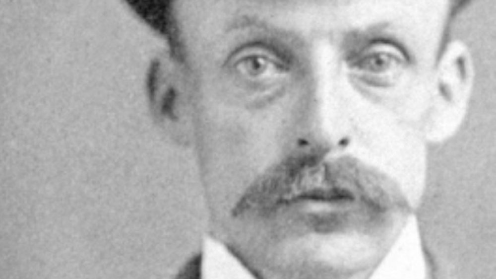 The Truth About Albert Fish S Disturbing Last Words