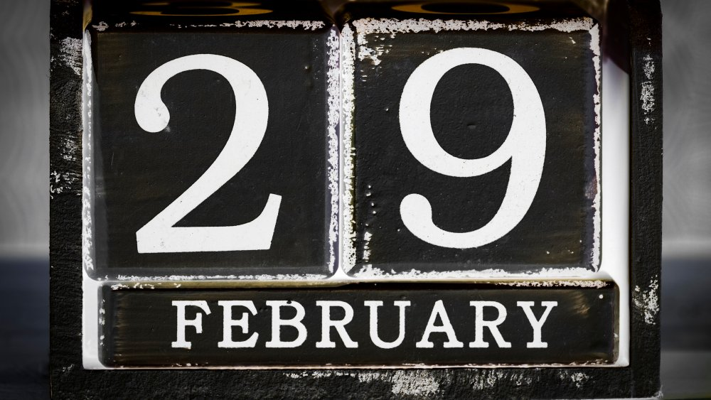 leap day - photo #31