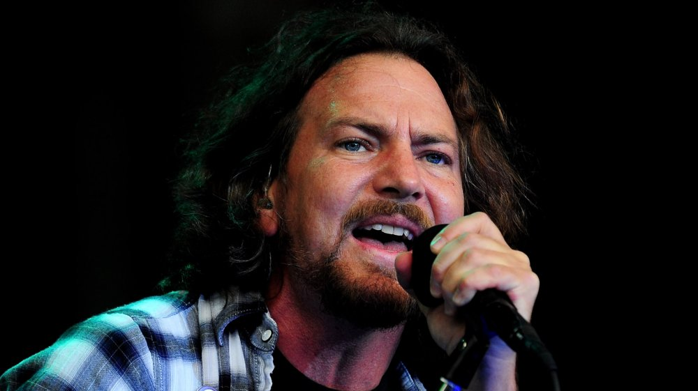 The Untold Truth Of Pearl Jam - Grunge