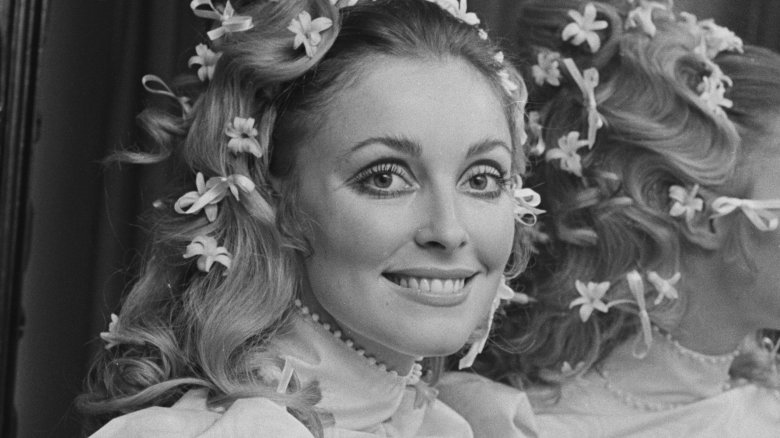 The untold truth of Sharon Tate