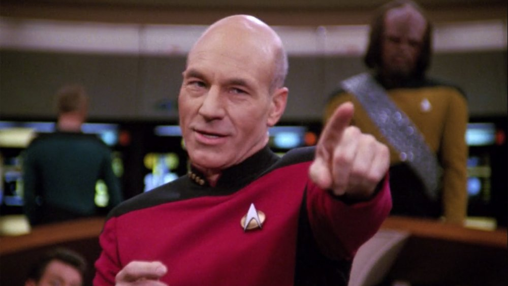 IMAGE(https://img1.grunge.com/img/gallery/the-worst-things-captain-picard-has-ever-done/intro-1570819077.jpg)