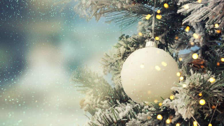 What Is The Real Meaning Of The Christmas Tree?