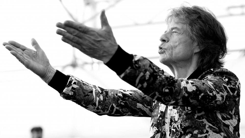 What Queen Elizabeth II really thinks of Mick Jagger