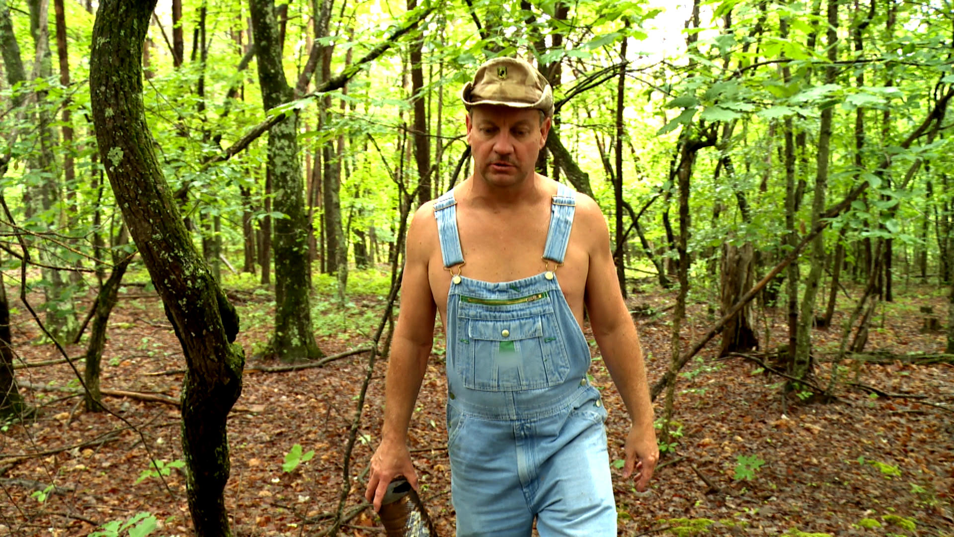 Moonshiners New Season 2020.Reasons Why Moonshiners Is Totally Fake