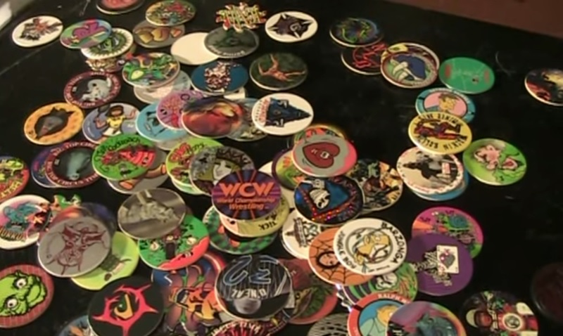 The real reason why Pogs disappeared