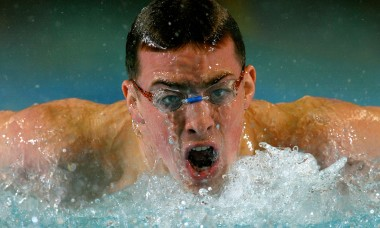 athletes-died-competing-fran-crippen-swimming