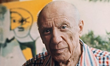 respected-artists-terrible-people-pablo-picasso