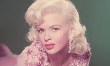 celebrity-deaths-saved-lives-jayne-mansfield