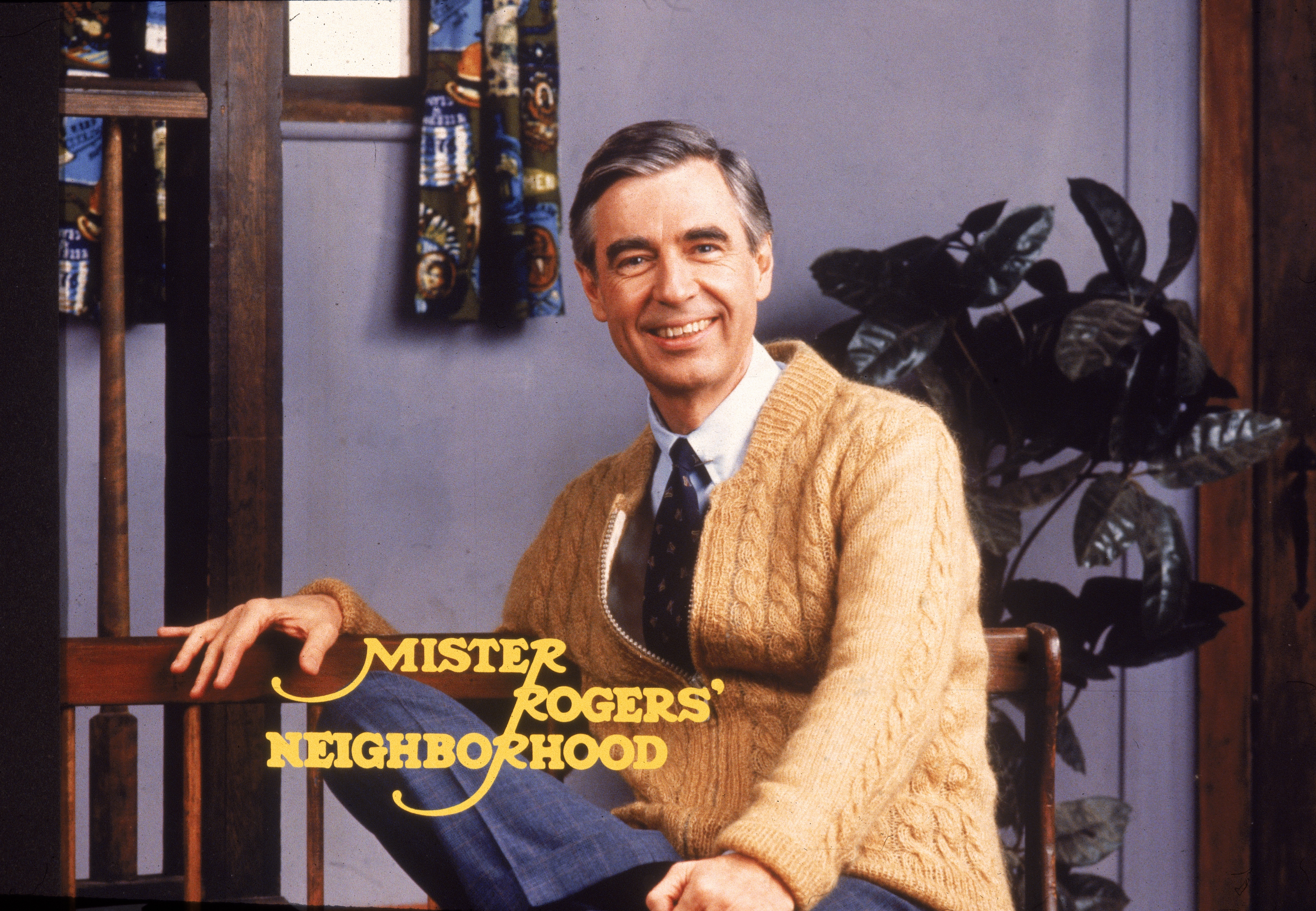 What S Come Out About Mister Rogers Since He Died