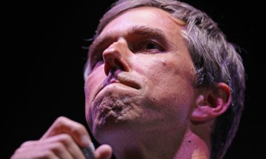 what-2018-midterms-mean-two-years-beto-orourke