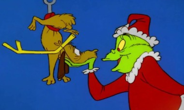 things-fictional-holiday-characters-adults-notice-grinch-max